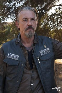 Tommy Flanagan for the villain henchman. Appeared in movies like braveheart, the game, sin city, and Face/off. Famous for playing Chibs Telford in sons of anarchy. Tommy Flanagan, Gemma Teller, Jax Teller, Favorite Son, Favorite Tv Shows, Favorite Things, Chibs Soa, Sons Of Anarchy Motorcycles, Sons Of Anarchy Samcro