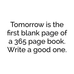 Almost there! 2014!