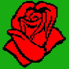 rose washfacedish cloth bath mat place mat throw pillow
