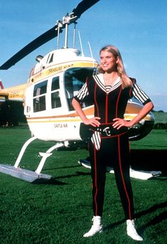 Anneka Rice Annabel Croft Suzi Perry Presented by Kenneth Kendall Dermot Murnaghan 1980s Childhood, My Childhood Memories, Suzi Perry, First Tv, 80s Kids, Old Tv Shows, Vintage Tv, My Youth, Teenage Years