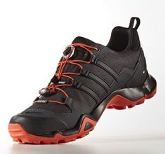 11 Best adidas shoes images | Adidas shoes, Shoes, Sports shoes