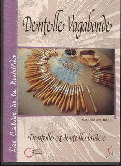 DENTELLE VAGABONDE - serena stella - Picasa Webalbums