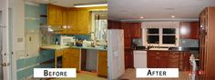 Home remodeling can indicate anything from a few minor repairs to a complete home remodel. Read More: http://www.wichita-remodeling.com/182-home-remodeling-plans-for-you-to-transform-the-look-of-your-home.html