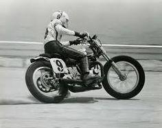 Resultado de imagem para motocross helmets old