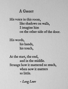 Poetry On Pinterest Poetry Figurative Language And Common Core Writing