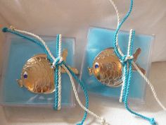 fishes Summer Birthday, Girl Birthday, Xmas, Christmas Ornaments, Metal Art, Fish, Holiday Decor, Party, Natal