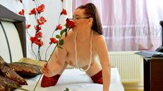 anonymous webcams live sex Free