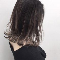 【HAIR】高沼 達也 / byトルネードさんのヘアスタイルスナップ(ID:278639)