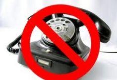 Do Not Call - Do Not Call Registration