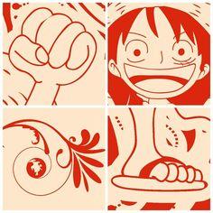 Bedroom Anime Art #AW82TV