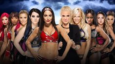 Hollywood's World of Sports: Preview and Predictions for WWE Wrestlemania 32