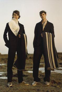 Loewe Primavera-Verano 2015 | Leonardo D'Almagro – Fashion Editor / Fashion Business Consultant Loewe Primavera-Verano 2015 - Loewe Spring-Summer 2015 / #latinamombloggers #Latism #lifeasleo #mensfashion #menswear @loeweOfficial Loewe #España #Fashiontrends, #JamieHawkesworth #Loewe #Moda #PrimaveraVerano2015, #ropadehombre #Spain #SpringSummer2015 #TrendsSpringSummer http://leonardodalmagro.com/loewe-primavera-verano-2015/