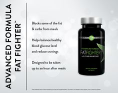 I will be adding this to my routine very shortly! Ps. It's vegan!! :) http://whitneylex.myitworks.com/