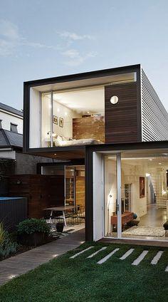 that-house-2.jpg | Image