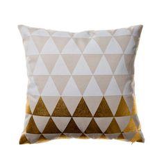 Stockholm Cushion | Adairs