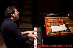 http://piyanokursuizmir.net/unlu-turk-piyanistler/