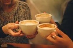 Image result for coffee culture