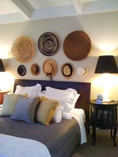 wall decor bedroom diy - Internal Home Design Asian Bedroom Decor, Diy Wall Decor For Bedroom, Modern Wall Decor, Modern Bedroom, Bedroom Wall, Master Bedroom, Romantic Bedrooms, Discount Bedroom Furniture, Cottage Style Decor