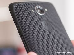 Droid Turbo gets a 3 hour charge in 15 minutes. Moto is curbstomping the Galaxy and iPhone this year.