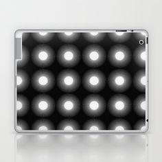 Illusion Laptop & iPad Skin by DagmarMarina - $25.00
