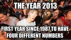 Woahh....mind=blown