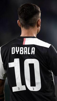 Juventus Fc, Mario Bros, Football Players, Ronaldo, My Boys, Soccer, Wallpapers, Sports, Death Note