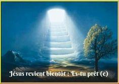 Le retour de Jésus Apocalypse, Empire Romain, Jesus, Image, Psalm 7, King In The North, Second Coming Of Jesus, The Kingdom Of God