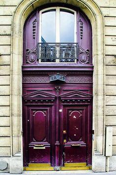 París, Francia: