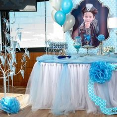 Circumcision Organization Decorations and Catering Sünnet Organizasyonu Süsleme ve İkramlıklar Circumcision Organization Decorations and Catering - Flower Background Wallpaper, Flower Backgrounds, Paw Patrol Party, Craft Party, Holidays And Events, Boy Birthday, Paper Flowers, Catering, Bedroom Decor
