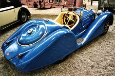 Bugatti Type 35B (1927) SealingsandExpungements.com 888-9-EXPUNGE Free Evaluations--Easy Payments