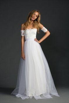 Grace Loves Lace Sally Dress