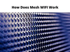 Wireless Router, Wifi Router, Stronger Wifi Signal, Wifi Mesh, Router Reviews, Mesh Networking, Wifi Extender, Consumer Marketing