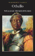 shakespeare essays hamlet