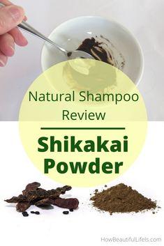 Diy Shampoo, Homemade Shampoo, Homemade Conditioner, Homemade Hair, Hair Conditioner, Shikakai Shampoo, Shikakai Powder, Hair Mask For Growth, Hair Remedies For Growth