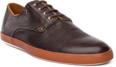 Camper Erick 18766-015 Chaussures Homme. Magasin Officiel en Ligne Canada