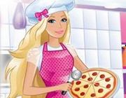 Barbie Games, Aurora Sleeping Beauty, Disney Princess, Ciao Pizza, Disney Characters, Android, Disney Princesses, Disney Princes, Disney Face Characters
