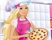 giochi di cucina http://www.jocurios.ro/it/jocuri-de-gatit
