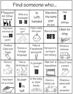 frh reunion bingo copy-2 Plus