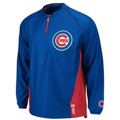 33d328b52b8 8 Best Cubs Jacket images
