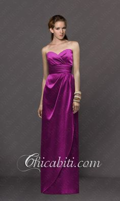 abiti da damigella  bridesmaid dress