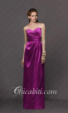 abiti da damigella  bridesmaid dress