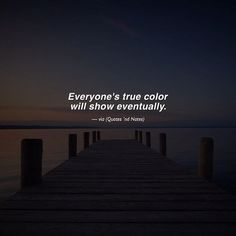 Eventually. via (http://ift.tt/2s9JHHi)