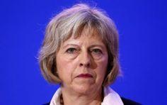 Великобритания не будет выходить из Евросоюза в этом году http://dneprcity.net/ukraine/velikobritaniya-ne-budet-vyxodit-iz-evrosoyuza-v-etom-godu/  Великобритания не намерена в 2016 году использовать ст. 50 Лиссабонского договора, которая определяет правила выхода из Европейского союза. Об этом заявил юрист правительства Британии Джейсон Коппел, передает РБК-Украина со ссылкой