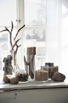 8 Intelligent Simple Ideas: All Natural Home Decor Interior Design natural home decor boho chic living spaces.Natural Home Decor Rustic Plants natural home decor inspiration interior design.Natural Home Decor Bedroom Simple.