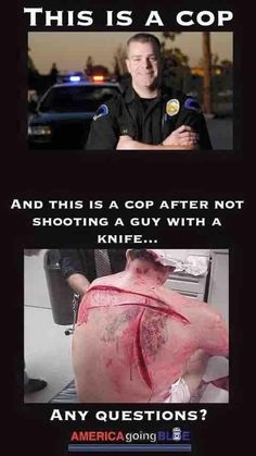 And Cops. Wake up America! Support Law Enforcement, Police Life, Thin Blue Lines, Cops, Police Officer, Food For Thought, Things To Think About, Politics, Police