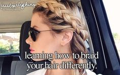 just girly things ❤️