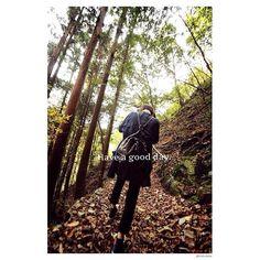 【0121.mine】さんのInstagramをピンしています。 《今日は休み〜 張り切って遊びますよぉ☺︎☻ Have a good day☺︎☻ ……………………………………………… #森 #ハイキング #カメラ女子 #gopro #ゴープロ #ゴープロのある生活 #instagram#instagood#instadaily#infinty_life#whim_life#loves_nippon#ig_japan#igs_world#icu_japan#jp_gallery_member#photooftheday#all_shots#igers#webstagram#デニム#allstar#日本》