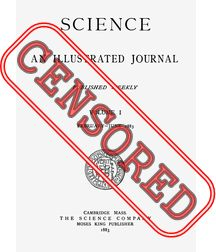 """""""Scientists are withdrawing from the public conversation about #GMOs. I fear that the embarrassment of a poster boy for science communicators will hasten the process, and those who step back will be those with less hardened positions on the GMO spectrum."""" So, what should and could be done to prevent the real scientists from leaving debates about scientific topics?"""