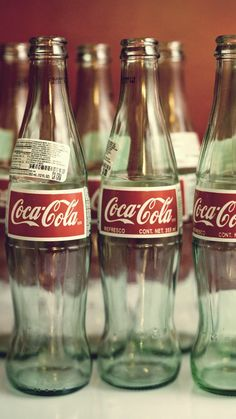 Beer Bottle, Vintage Vibes, Vintage Pictures, Coke, Itunes, Backgrounds, Girly, Wattpad, Wallpapers