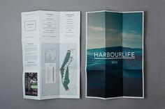 Harbourlife - Briton Smith
